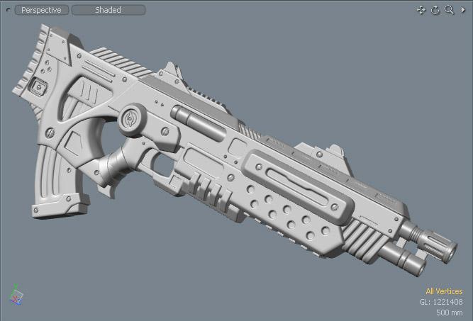 ts_gun_01_04a_highpoly.jpg